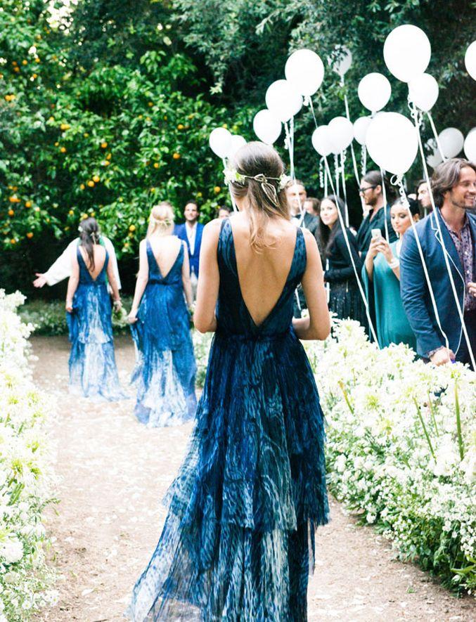 capri-wedding-blue-backless-bridesmaids-dresses