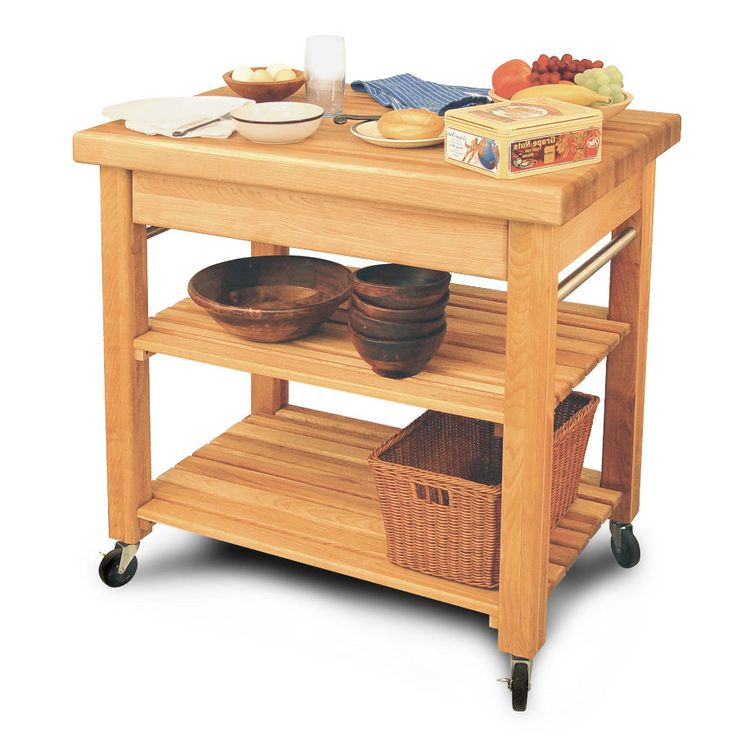 how to say kitchen drawer in french