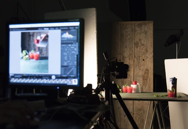 To the set  #guzzini #food #shooting #preparativi #homeare #design #home