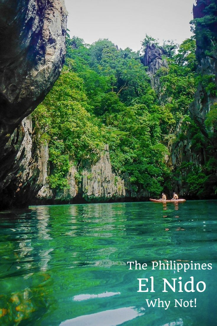 26 Best Best Places To Visit In The Philippines Images On Pinterest Asia Travel Philippines