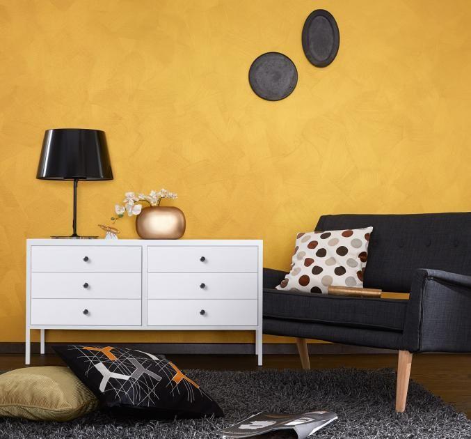 99 besten wohnzimmer bilder auf pinterest. Black Bedroom Furniture Sets. Home Design Ideas