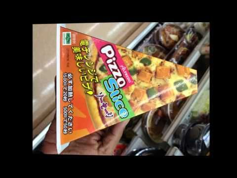 halal pizza at family mart - Google Search
