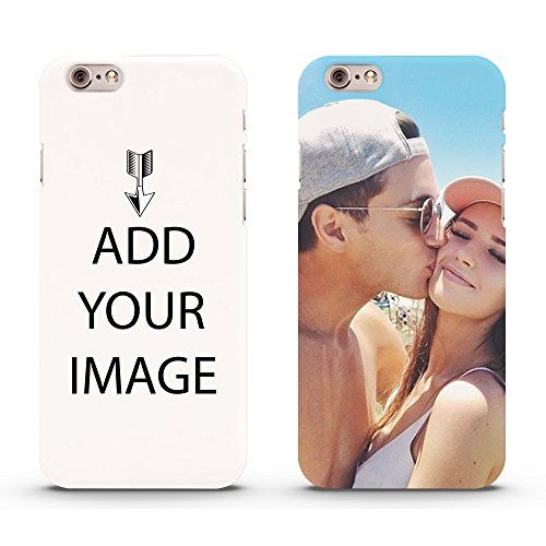 huge selection of 47974 0ba09 These protective customised phone cases are durable :) Make your own ...