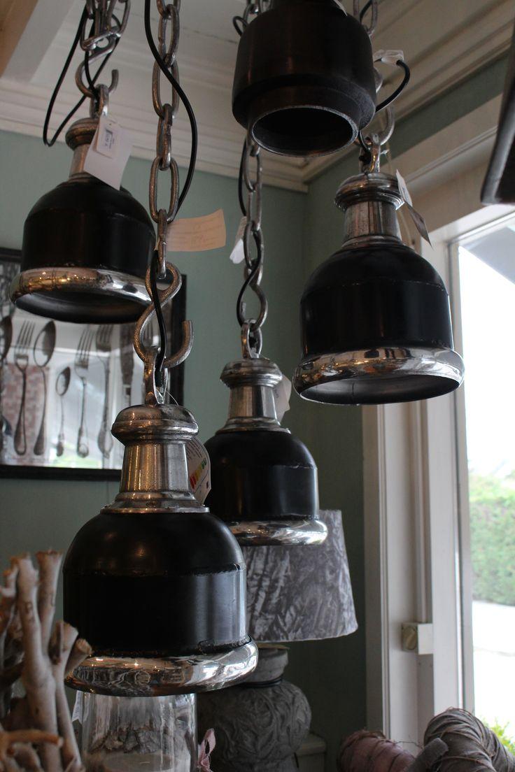 1000 images about ptmd lampen bij sprado verf woondecoratie on pinterest brocante home. Black Bedroom Furniture Sets. Home Design Ideas
