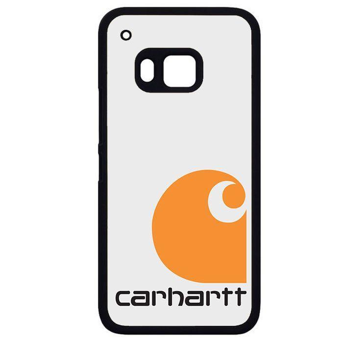 Carhartt TATUM-2400 HTC Phonecase Cover HTC One M7, HTC One M8, HTC One M9, HTC One X
