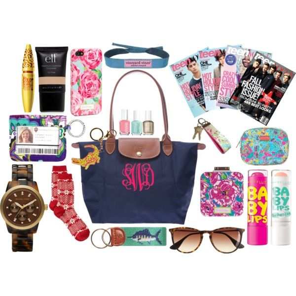 """""""airplane carry on essetials"""" by enjoli-rodriguez on Polyvore"""