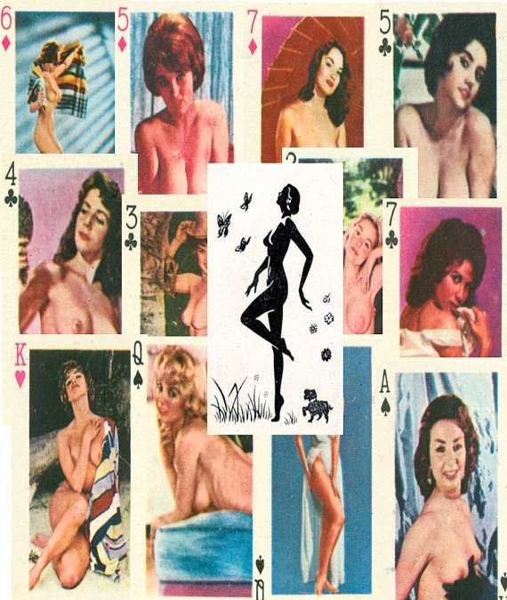 Collage girls play dildo mandy dee henessy eufrat antonya 3