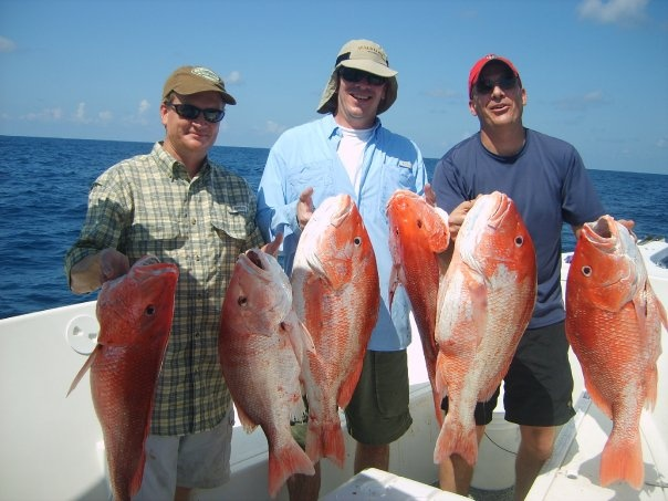 Hingle 39 s guide service offshore and bay fishing charters for Galveston fishing guides