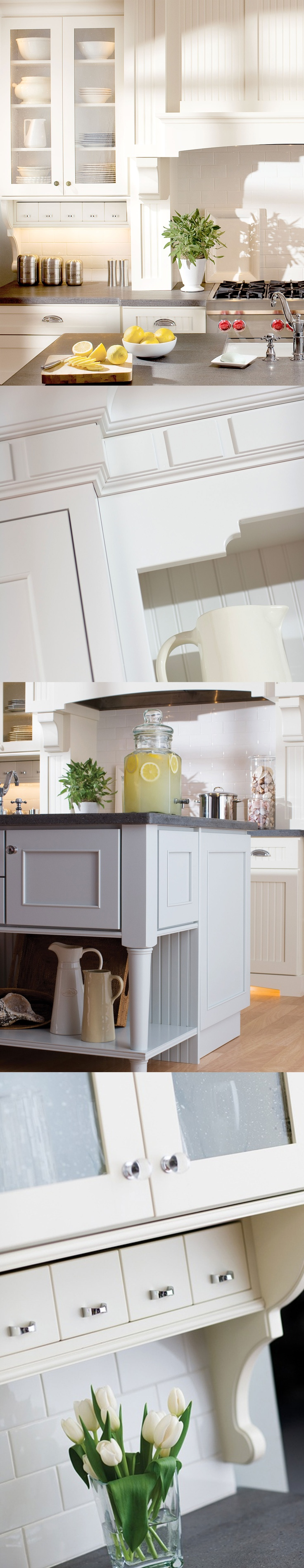 23 best Wood Hoods by Dura Supreme Cabinetry images on Pinterest