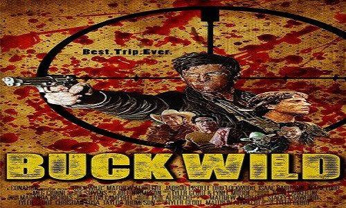 Nonton Film Buck Wild (2014) | Nonton Film Gratis