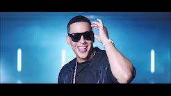 remix reggaeton - YouTube
