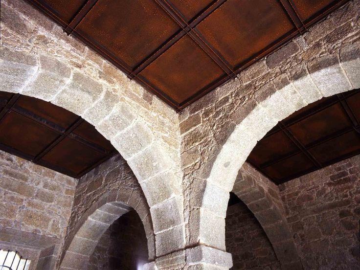 Gallery - Santa Maria Do Bouro Convent / Eduardo Souto de Moura + Humberto Vieira - 2