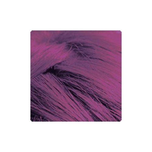Herbatint Italian Herbal Hair Color Gel w/ Gray Coverage - Violet FF4 * For more information, visit image link. #hairsandstyles