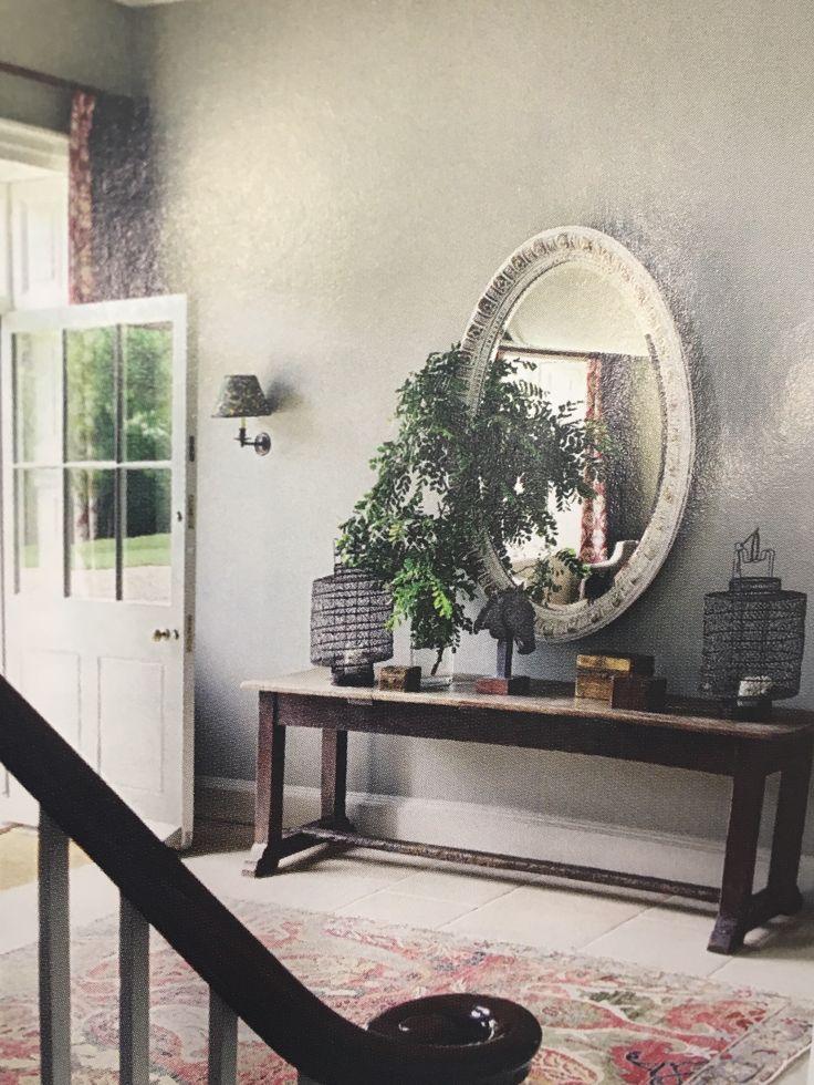 Joanna plant interiors (UK)