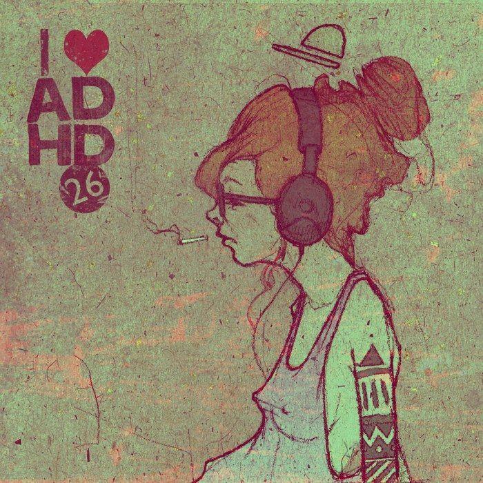 ADHD • ETAM CRU: Graffiti Street Art, Artists Przemek, Artists Sainer, Illustrations Inspiro, Art Inspiration, Believed Etam, Streetart Graffiti, Sainer Etam, Graffiti Art