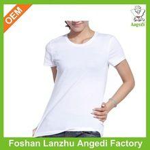 dubai wholesale t shirts cheap t shirts in bulk plain  Best seller follow this link http://shopingayo.space