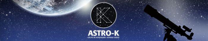 El Grupo Astro-k invita a conocer los hechos astronómicos previstos para el mes de agosto, como la lluvia de meteoros en la Perseidas y la oposición de Neptuno. Vea toda la información visitando el enlace del pin.