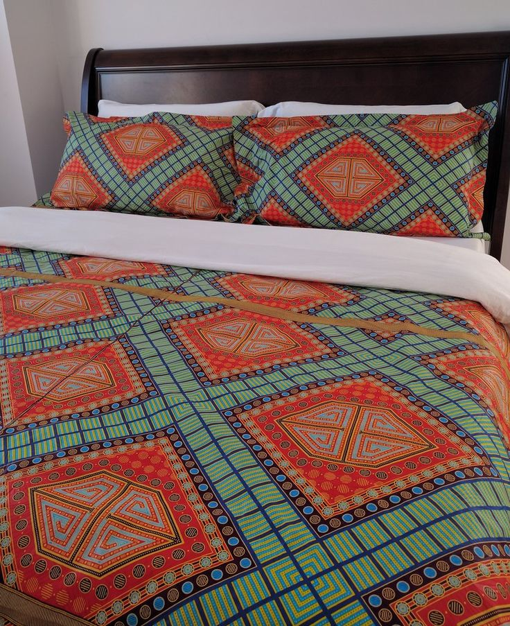 16 Bedroom Decorating Ideas With Exotic African Flavor: Best 25+ African Bedroom Ideas On Pinterest