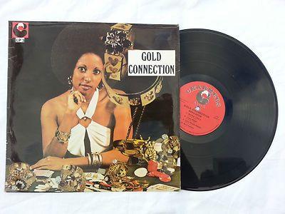 Rare-harold-butler-gold-connection-lp-1977-lp-3-marcia-griffiths-eddy-grant-ex_2850088