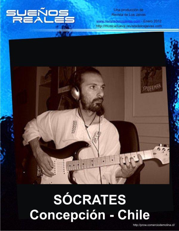 Hola amigos, estoy re-grabando guitarras para mi banda Mathra Spenta. Algunos solos (3 temas) que no quedaron muy bien y estaré re-grabándolos este sábado y domingo. Mi idea es transmitir la grabac