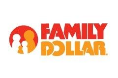 Family Dollar Coupon Matchups & Deals 6/2 - 6/8 - http://www.yeswecoupon.com/family-dollar-coupon-matchups-deals-62-68/