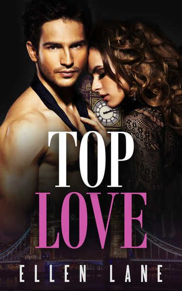 Get your FREE copy of Top Love