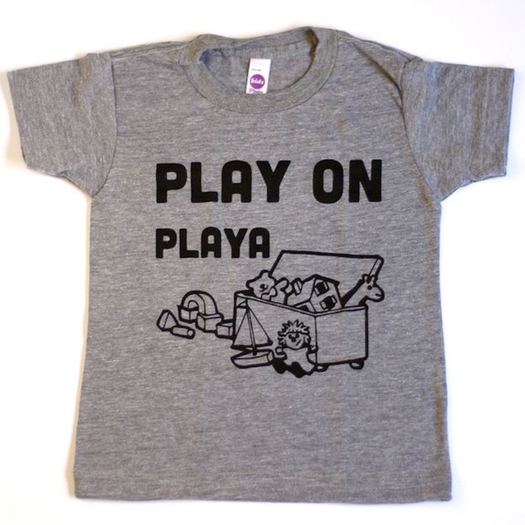 Popular items for funny toddler shirt on Etsy