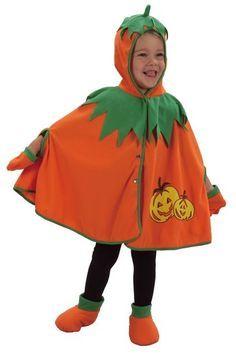 Pompoen kostuum kinderen #pompoen #pompoenkostuum #pompoenpak #halloween
