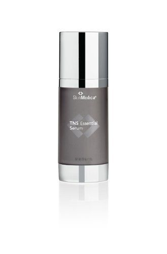 Skinmedica Tns Essential Serum 1Ounce >>> You can find out more details at the link of the image.