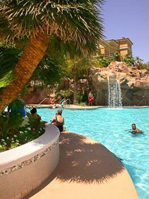 88 best las vegas swimming pools images on pinterest swimming pools las vegas hotels and for Best swimming pools in las vegas hotels