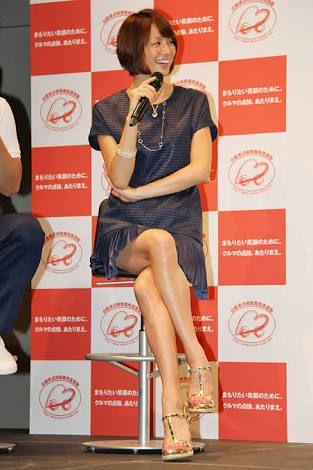 米倉涼子 イベント - Google 検索