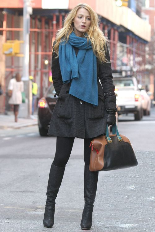 522 best Style: Blake Lively images on Pinterest | Blake lively ...