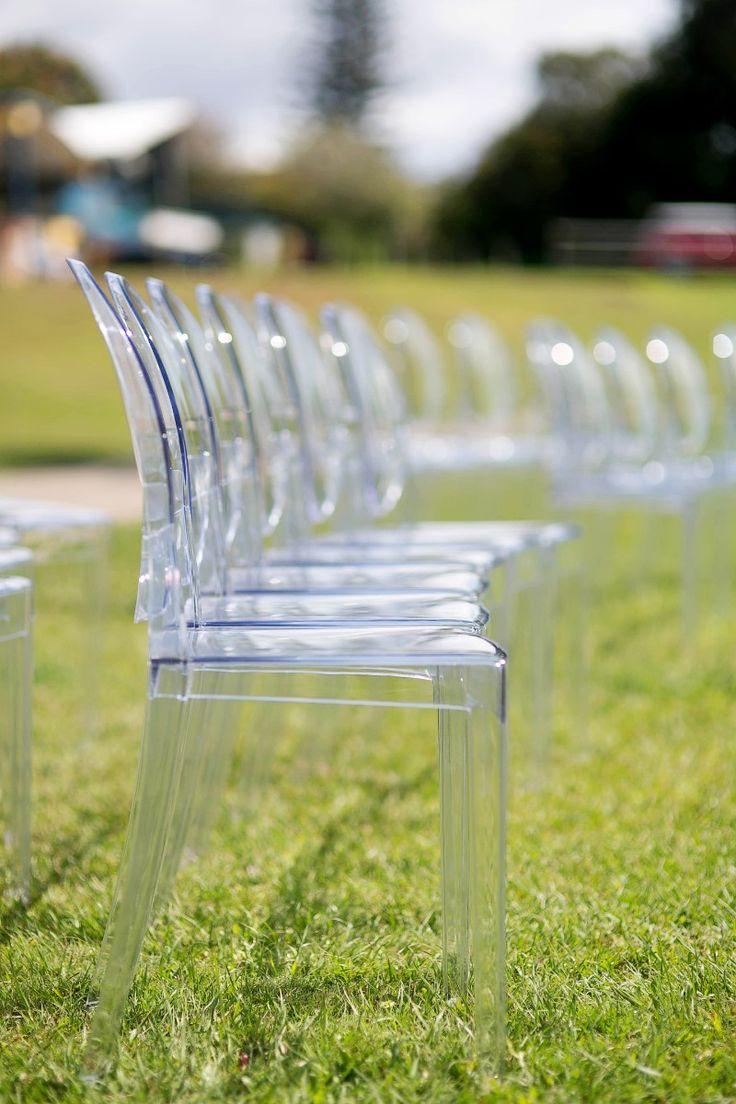 Iso chair hire furniture hire furniture hire london - Brisbane Wedding Decorators Chair Hireghost Chairsoutdoor