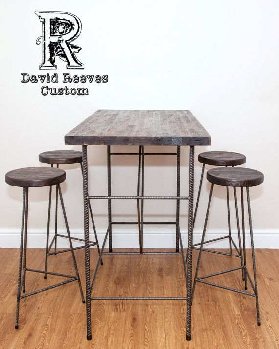 High Bar Table and StoolsBest 25  Bar table and stools ideas on Pinterest   Basement living  . Second Hand Cafe Tables Chairs Sale Melbourne. Home Design Ideas