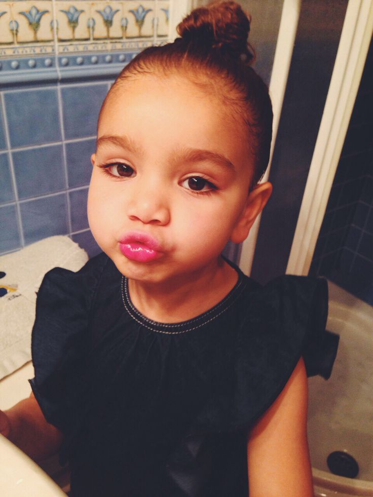 314 best images about mixed people on pinterest biracial children mixed babies and baby girls - Mixed girl swag ...