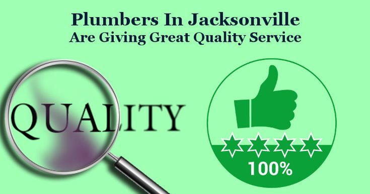 Plumbers In Florida FInd Local Plumbers In Jacksonville