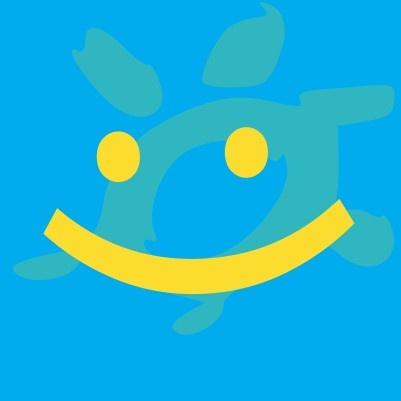 www.animatur.eu
