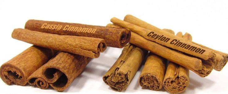 Mirodeniile culinare denumite generic scortisoara provin dintr-o categorie de scoarta de copac aromatica a unor arbori pereni numiti Cinnamomum. Scortisoara este folosita ca mirodenie in scopuri culinare si medicinale de mii de ani. Scortisoara Ceylon si Cassia Cele doua specii folosite de regula in scopuri culinare sunt Ceylon si Cassia. Scortisoara Ceylon (Cinnamomum verumsau Cinnamomum zeylanicum), nativa...