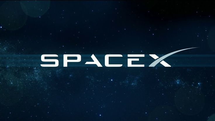 SpaceX Falcon 9 SES-10 will launch today @ Kennedy Space Center @ 6:27 PM EST