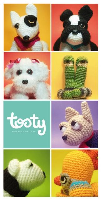 tosty-facebook by Blendshop Medellín, via Flickr