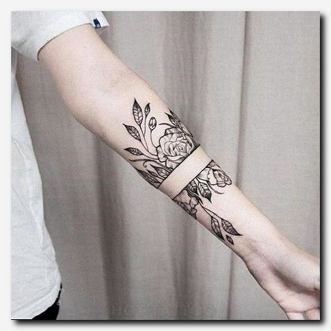 #tattooink #tattoo christian tattoos small, places to get tattoos on your body, cool devil tattoos, womens sleeves ideas, classy wrist tattoos, family…