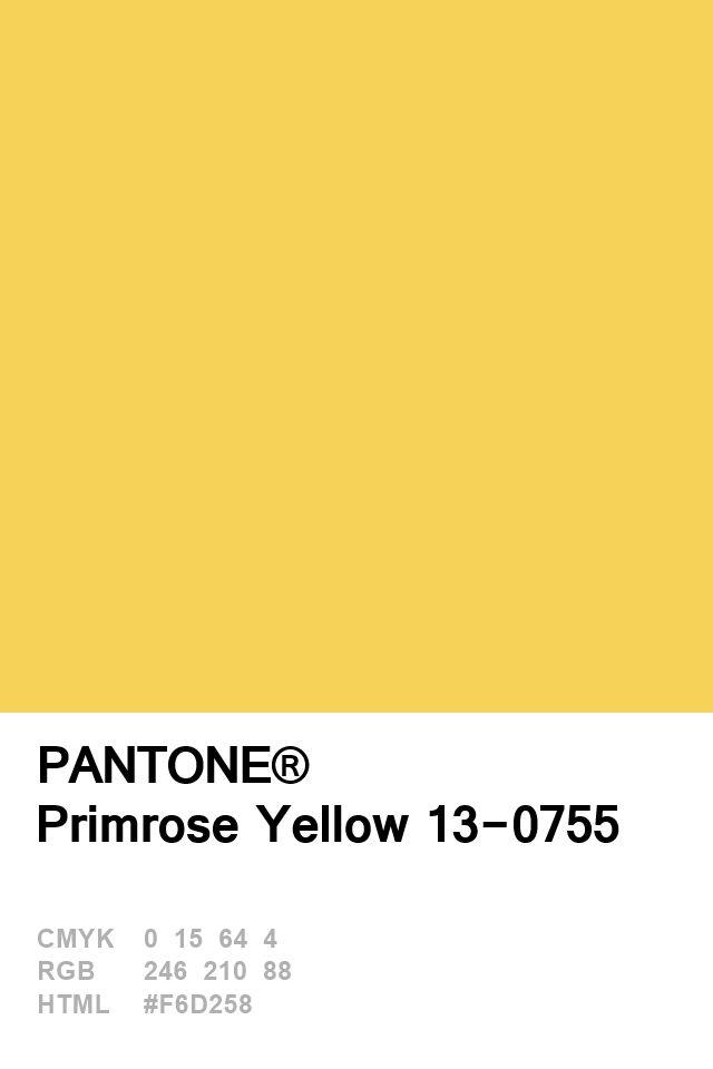 die besten 25 ral farbpalette ideen auf pinterest ral palette ral farben und ral. Black Bedroom Furniture Sets. Home Design Ideas