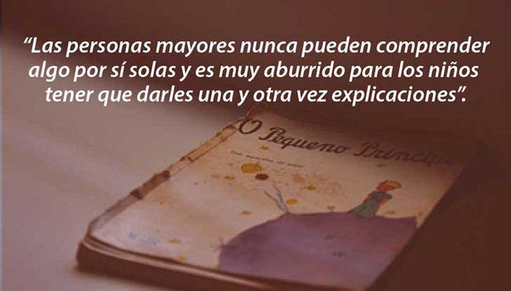 Libros-11