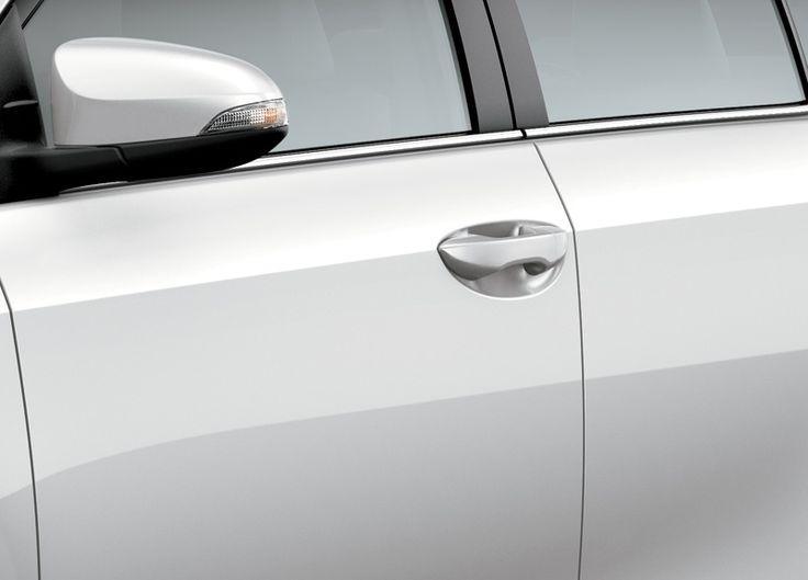 Corolla Altis 1800G Exterior1
