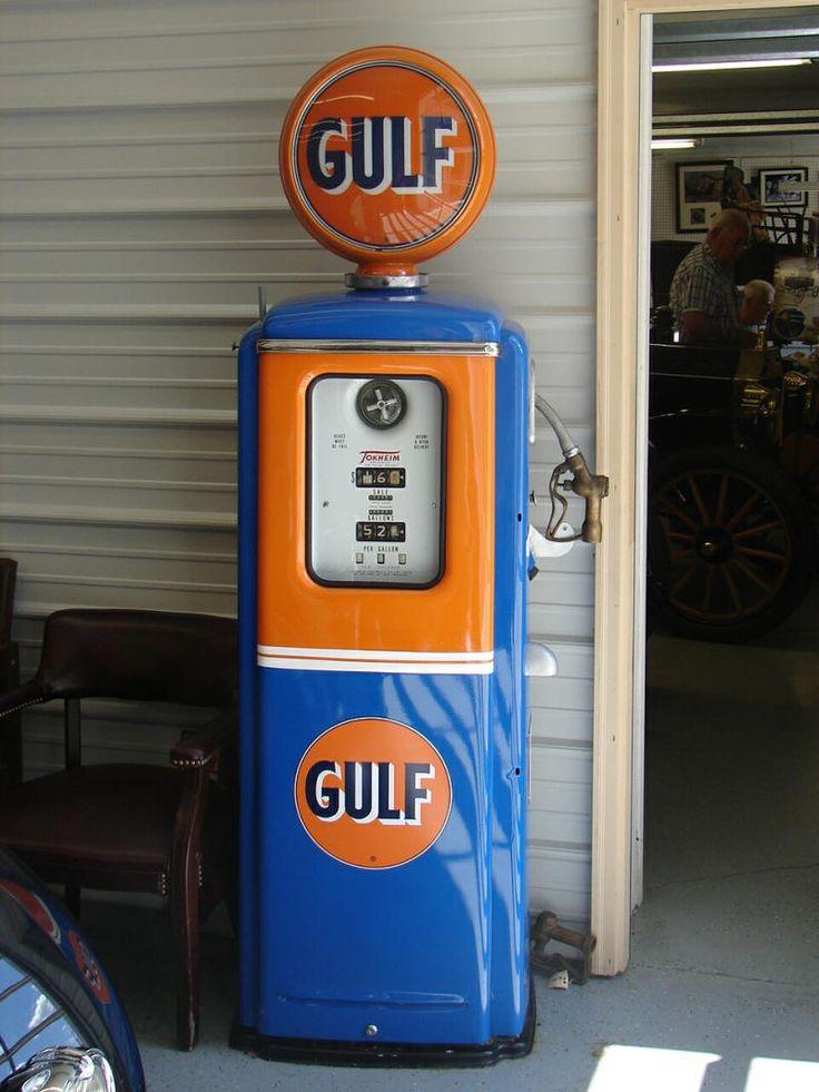 278 best images about gas pumps on pinterest technology pump and old gas pumps. Black Bedroom Furniture Sets. Home Design Ideas