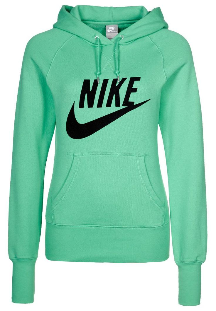 Shop for Mint Green hoodies & sweatshirts from Zazzle. Choose a design from our huge selection of images, artwork, & photos.