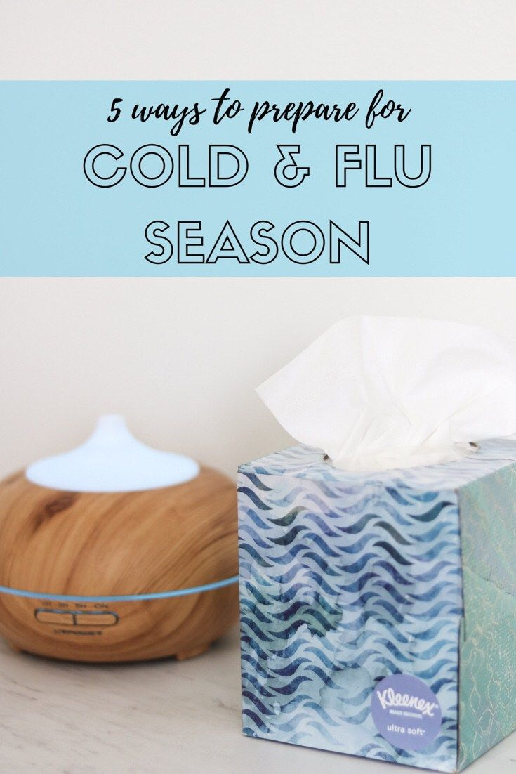 {ad} cold cures | flu cures | cold and flu cures | how to prepare for cold season | cold remedies | flu remedies | health tips | wellness tips