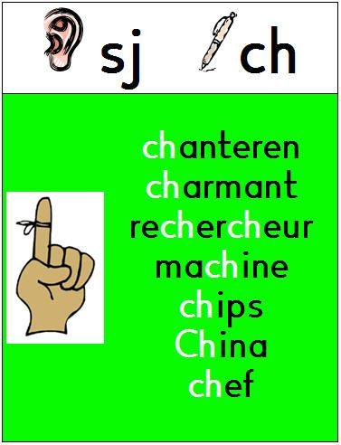 39 sj=ch.jpg 377×492 pixels
