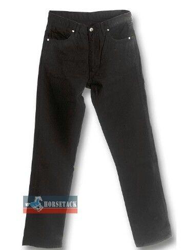 """Tough Jeans Wear  """"Waist Overall"""" nannte der junge, aus Bayern stammende Levi Strauss die erste Jeans, die er für die Digger, die Goldgräber des großen """"gold rush"""" von 1853, nähte. Sie war aus brauner Zeltplane, hüfthoch und wurde von Hosenträgern gehalten. Die Nachfrage nach diesen unverwüstlichen Arbeitshosen war enorm!"""