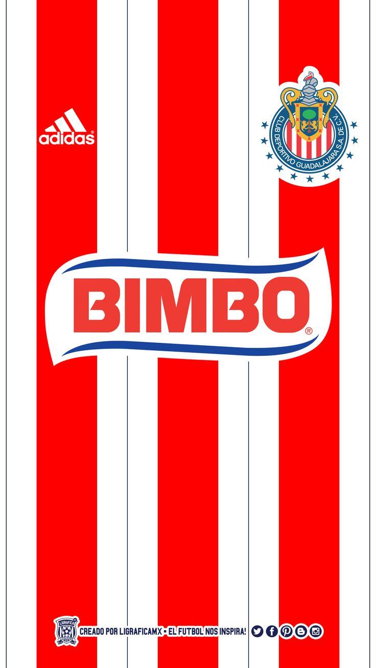 138 best chivas images on pinterest chivas soccer football and chivas ligraficamx 141114ctg voltagebd Choice Image